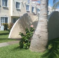 Foto de casa en venta en  , puente del mar, acapulco de juárez, guerrero, 2314545 No. 01