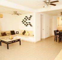 Foto de casa en condominio en venta en, puente del mar, acapulco de juárez, guerrero, 2330789 no 01