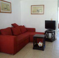 Foto de departamento en venta en, puente del mar, acapulco de juárez, guerrero, 2397920 no 01