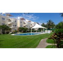 Foto de departamento en venta en  , puente del mar, acapulco de juárez, guerrero, 2511850 No. 01