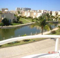 Propiedad similar 2583146 en Puente del Mar.