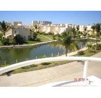 Foto de departamento en venta en  , puente del mar, acapulco de juárez, guerrero, 2583146 No. 01