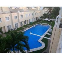 Foto de casa en venta en  , puente del mar, acapulco de juárez, guerrero, 2606788 No. 01