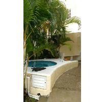 Foto de casa en renta en  , puente del mar, acapulco de juárez, guerrero, 2625778 No. 01