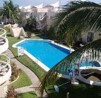 Foto de departamento en renta en  , puente del mar, acapulco de juárez, guerrero, 2639552 No. 01