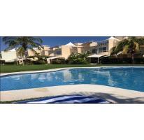Foto de casa en venta en  , puente del mar, acapulco de juárez, guerrero, 2716682 No. 01