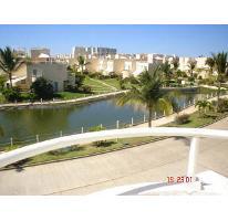 Foto de departamento en venta en  , puente del mar, acapulco de juárez, guerrero, 2721256 No. 01