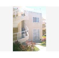Foto de departamento en venta en  , puente del mar, acapulco de juárez, guerrero, 3241318 No. 01