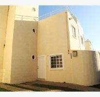 Foto de casa en venta en  , puente del mar, acapulco de juárez, guerrero, 3277295 No. 02