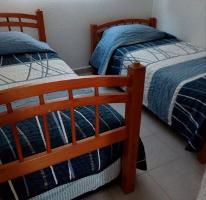 Foto de casa en renta en  , puente del mar, acapulco de juárez, guerrero, 3282981 No. 01