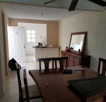 Foto de casa en venta en  , puente del mar, acapulco de juárez, guerrero, 3338770 No. 01