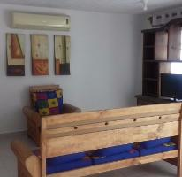 Foto de casa en renta en  , puente del mar, acapulco de juárez, guerrero, 3518371 No. 07