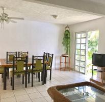 Foto de casa en venta en  , puente del mar, acapulco de juárez, guerrero, 3522051 No. 04