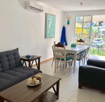 Foto de casa en renta en  , puente del mar, acapulco de juárez, guerrero, 3619920 No. 01