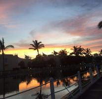 Foto de departamento en renta en  , puente del mar, acapulco de juárez, guerrero, 3727022 No. 01