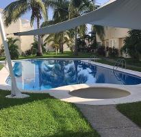 Foto de casa en renta en  , puente del mar, acapulco de juárez, guerrero, 4223683 No. 01