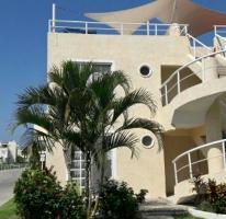 Foto de departamento en venta en  , puente del mar, acapulco de juárez, guerrero, 4274020 No. 01
