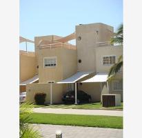 Foto de casa en venta en  , puente del mar, acapulco de juárez, guerrero, 0 No. 01