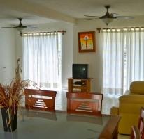Foto de departamento en renta en, puente del mar, acapulco de juárez, guerrero, 577201 no 01