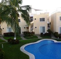 Foto de departamento en venta en puente del mar , barra vieja, acapulco de juárez, guerrero, 3801789 No. 01