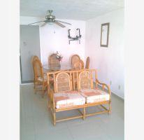 Foto de casa en venta en puente del mar, cobia 7444329286, 3 de abril, acapulco de juárez, guerrero, 1727406 no 01
