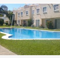 Foto de casa en venta en puente del mar , playa diamante, acapulco de juárez, guerrero, 3485533 No. 01