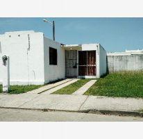 Foto de casa en venta en puente moreno 1, puente moreno, medellín, veracruz, 1080239 no 01