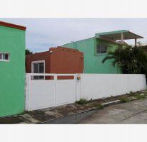 Foto de casa en venta en puente moreno 1, puente moreno, medellín, veracruz, 2397456 no 01