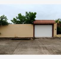 Foto de casa en renta en puente moreno 1, puente moreno, medellín, veracruz de ignacio de la llave, 3587847 No. 01