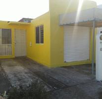 Foto de casa en venta en puente moreno 22, puente moreno, medellín, veracruz de ignacio de la llave, 0 No. 01
