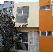 Foto de casa en venta en puente moreno 345, puente moreno, medellín, veracruz de ignacio de la llave, 0 No. 01