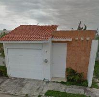 Foto de casa en venta en, puente moreno, medellín, veracruz, 1739636 no 01