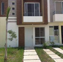 Foto de casa en condominio en venta en, puente moreno, medellín, veracruz, 2167282 no 01