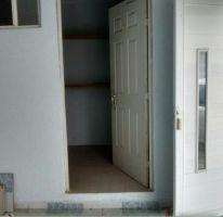 Foto de casa en venta en, puente moreno, medellín, veracruz, 2213056 no 01