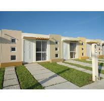 Foto de casa en venta en, arboledas de san ramon, medellín, veracruz, 1594138 no 01