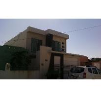 Foto de casa en venta en, puente moreno, medellín, veracruz, 1637626 no 01