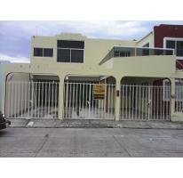 Foto de casa en venta en, puente moreno, medellín, veracruz, 1717396 no 01