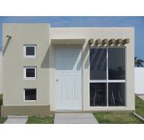 Foto de casa en venta en  , puente moreno, medellín, veracruz de ignacio de la llave, 2006410 No. 01