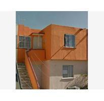 Foto de departamento en venta en  , puente moreno, medellín, veracruz de ignacio de la llave, 2024274 No. 01