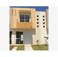 Foto de casa en venta en, arboledas de san ramon, medellín, veracruz, 2042836 no 01