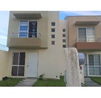 Foto de casa en renta en  , puente moreno, medellín, veracruz de ignacio de la llave, 2070274 No. 01