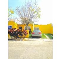 Foto de casa en venta en  , puente moreno, medellín, veracruz de ignacio de la llave, 2300806 No. 01