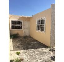 Foto de casa en venta en  , puente moreno, medellín, veracruz de ignacio de la llave, 2309146 No. 01