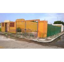 Foto de casa en venta en  , puente moreno, medellín, veracruz de ignacio de la llave, 2361552 No. 01