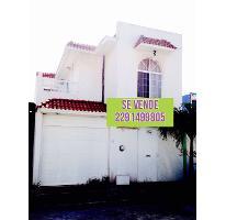 Foto de casa en renta en  , puente moreno, medellín, veracruz de ignacio de la llave, 2525575 No. 01
