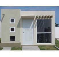 Foto de casa en venta en  , puente moreno, medellín, veracruz de ignacio de la llave, 2549847 No. 01