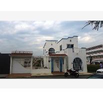 Foto de casa en venta en  , puente moreno, medellín, veracruz de ignacio de la llave, 2556521 No. 01