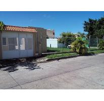 Propiedad similar 2613957 en Puente Moreno.