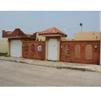 Foto de casa en venta en  , puente moreno, medellín, veracruz de ignacio de la llave, 2705276 No. 01