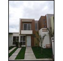 Foto de casa en venta en  , puente moreno, medellín, veracruz de ignacio de la llave, 2742663 No. 01